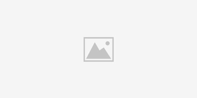 Жилой комплекс «Софиевский»