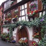 Нюансы покупки дома во Франции
