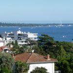 Практическое руководство по покупке недвижимости во Франции: о чем нужнообязательнопомнить
