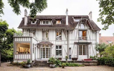 Покупка и реконструкция дома во Франции: опыт российского эмигранта