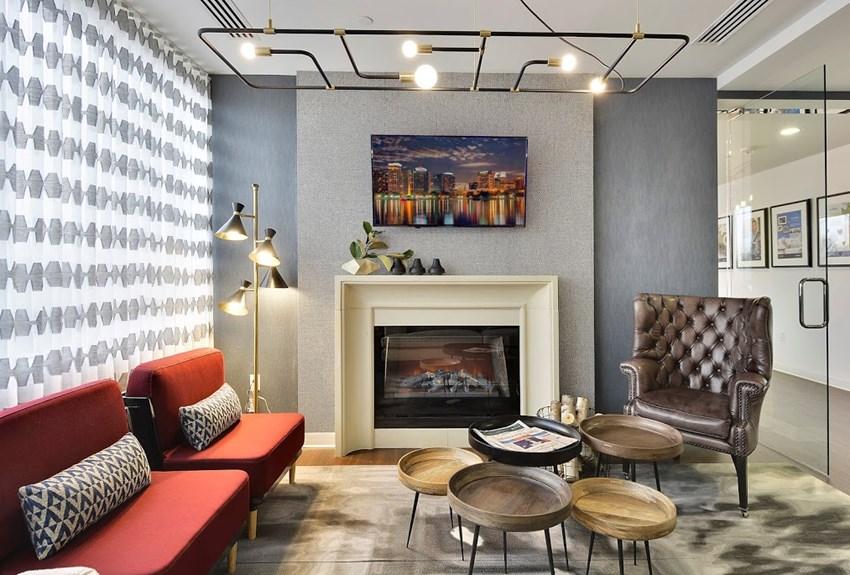 В Париже открылся новый стильный отель